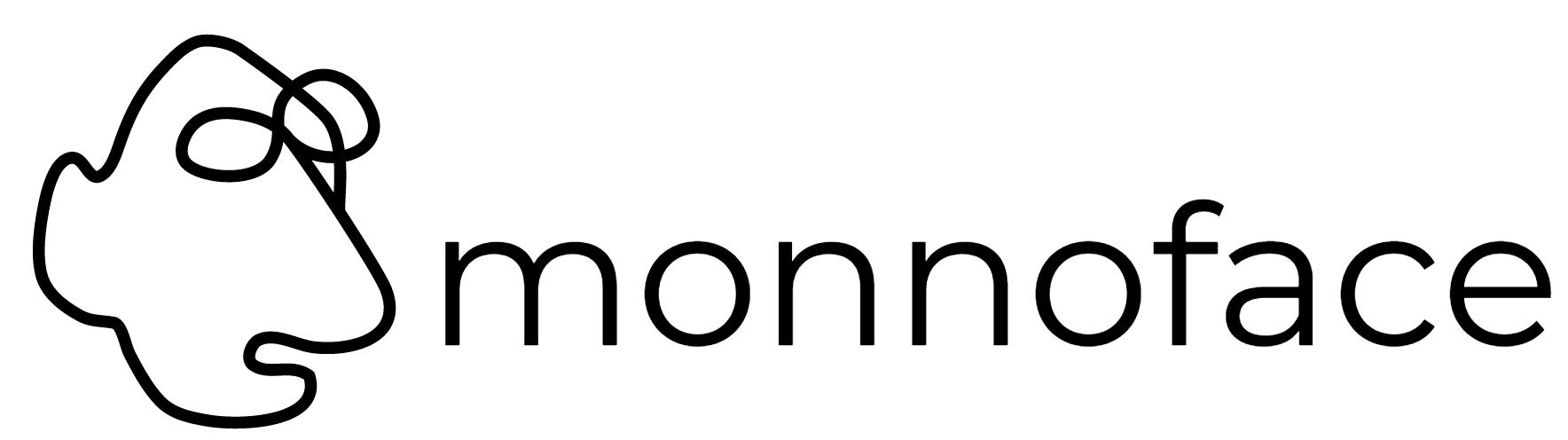 モンノフェース
